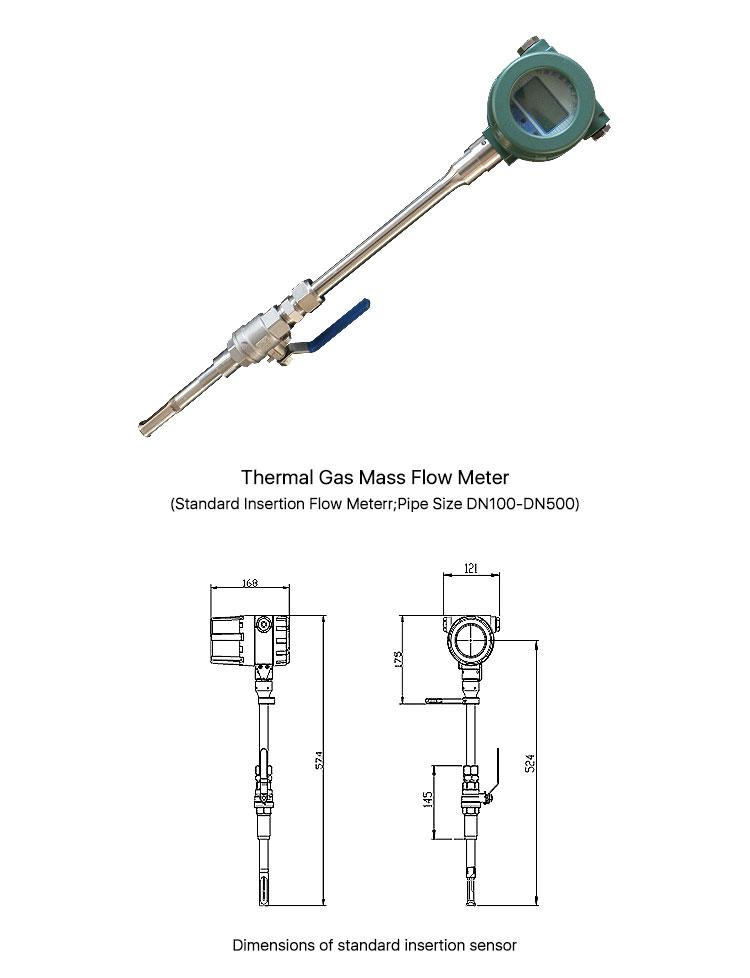 Thermal Mass Flow Meter 2.jpg