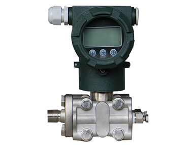 Kaifeng Instrument KFB-3151DP Differential Pressure Transmitter